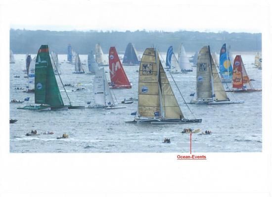 depart-rhum-ocean-events.jpg