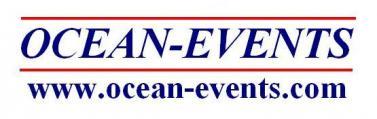 ocean-team-bis.jpg